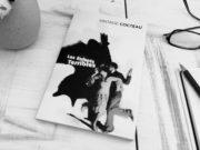 Les enfants terribles Jean Cocteau