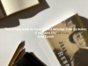 My Life and My Films Jean Renoir