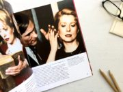 François Truffaut The Complete Films book