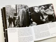 François Truffaut The Complete Films book